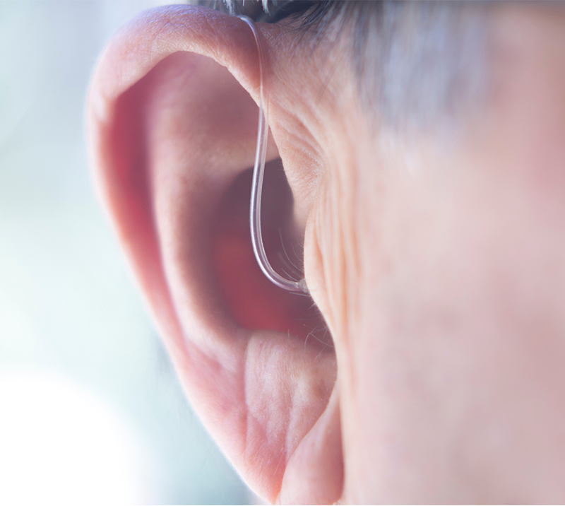 Hearing Aid Rules Blog
